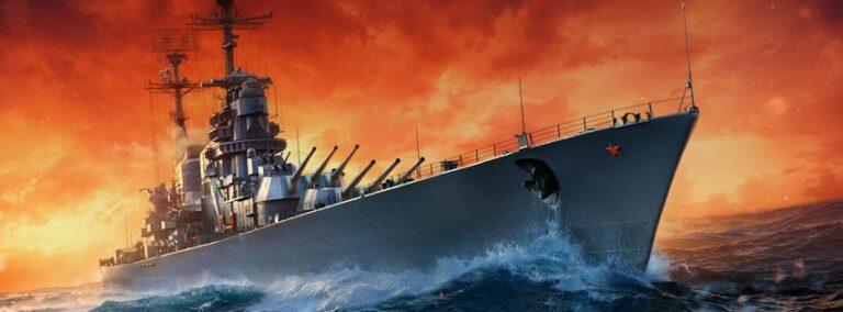 Stalingrad-2
