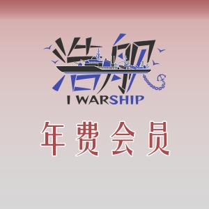 Sub_ann_600x600